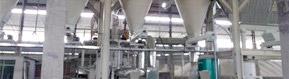 重质碳酸钙表面处理方法